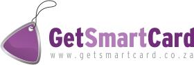 GetSmartCard